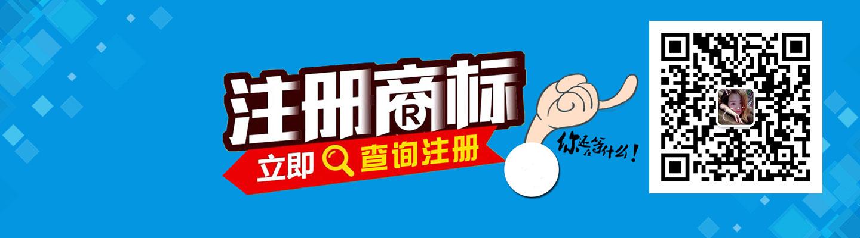 南宁商标注册查询